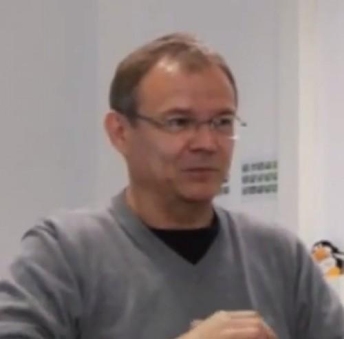 Falko Neuhäusel (DE)
