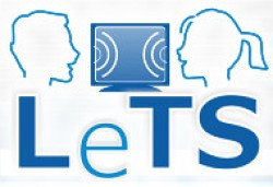 LeTS: Language eTeacher Services