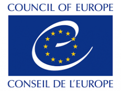 CEFR - Official website