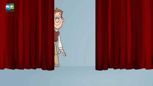 Curtain02