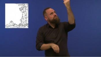 Ikonizität: Methode und Didaktiks (DGS)