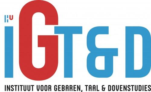 IGT&D (NL)