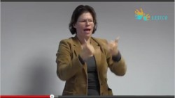 From Sign Language Theory to Concrete Sign Language Teaching Materials