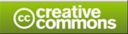 Copyright, Creative Commons, Open Source